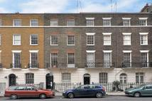 Apartment in Kendal Street, Hyde Park...