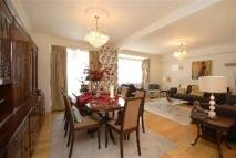 4 bed Apartment to rent in Lancaster Court...