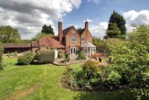 Staplehurst Road Detached property for sale