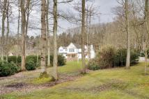 5 bed Detached home for sale in Biddenden, Ashford, Kent...