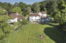 6 bed Detached house in Slip Mill Lane...