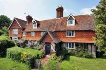 7 bedroom Detached house for sale in Common Road...