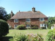 5 bedroom Character Property for sale in Ewhurst Green...