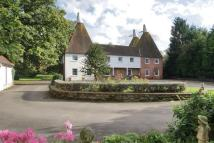 5 bed Detached home for sale in Tilden Lane, Marden...