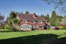 5 bedroom Detached home for sale in Brishing Lane...