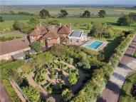 8 bed Detached home for sale in Udimore Road, Rye...