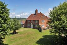 Character Property in Foxhole Lane, Hawkhurst...