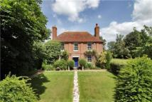 Character Property for sale in Rye Road, Brookland...