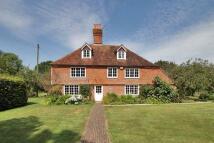 Biddenden Detached house for sale