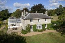 5 bed Detached house for sale in Bottlescrew Hill...