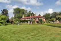 7 bedroom Detached property for sale in Biddenden Road...