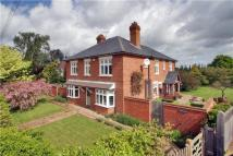 4 bedroom Detached house in Avery Lane, Otham...