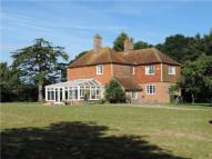 4 bed Detached property for sale in Wittersham, Tenterden...