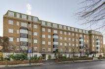 2 bed Apartment for sale in Pembroke Road, London, W8