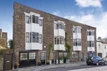 3 bedroom property for sale in Queensdale Road, London...