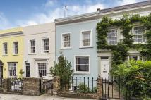 Apartment for sale in Campden Hill Road...