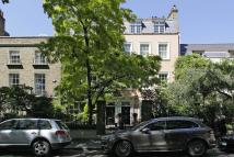4 bedroom Terraced home for sale in Kensington Square...