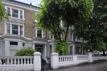 Apartment for sale in Elsham Road, London, W14