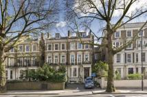 Apartment for sale in Holland Park Avenue...
