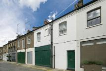 2 bed Mews for sale in Russell Gardens Mews...