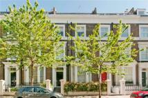 3 bedroom Apartment for sale in Upper Addison Gardens...