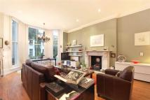 Apartment for sale in Holland Road, London, W14