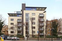 2 bed Apartment for sale in Parkland Court...