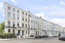 Apartment for sale in Elgin Crescent, London...