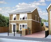 new home for sale in 24  Pemberton Road...