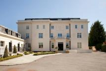 Flat for sale in Broomhill Court...
