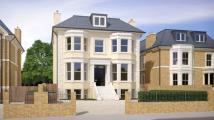 6 bedroom home for sale in Palace Road...