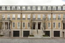 new development for sale in 4 Charlotte Terrace...