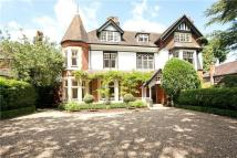 property for sale in Ditton Road, Surbiton...