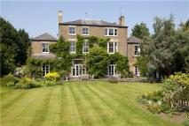 7 bed Detached home for sale in Matham Road...