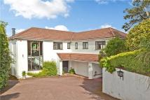 4 bed Detached property in The Gardens, Esher...