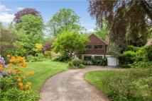 property in Albany Close, Esher...