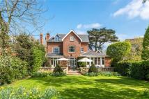 7 bed home for sale in Matham Road...