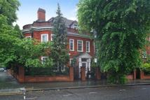 6 bedroom house in Abbotsbury Road...