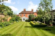 4 bed Character Property for sale in High Street, Odiham...