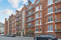 2 bedroom Apartment for sale in Portman Mansions...