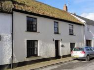 property for sale in Winkleigh, Winkleigh, Devon, EX19