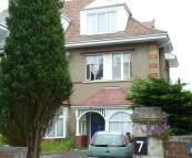 property to rent in Queens Road,