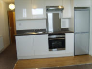 1 bed Apartment to rent in Flat 9 - 11 Whitefield...