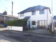 3 bed Detached house in Usk