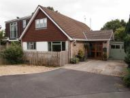 The Croft Detached property for sale