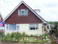 4 bed Bungalow for sale in Fayre Oaks, Raglan...