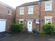 Silure View Terraced property for sale