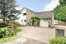4 bedroom Detached property in Redwick, Monmouthshire