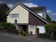 4 bed Detached house for sale in Millbrook Court...