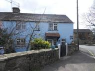 2 bedroom semi detached property for sale in Coleford